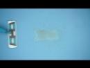 Smart Microfibre Mop Clas Ohlson