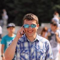 Yegor Zorin