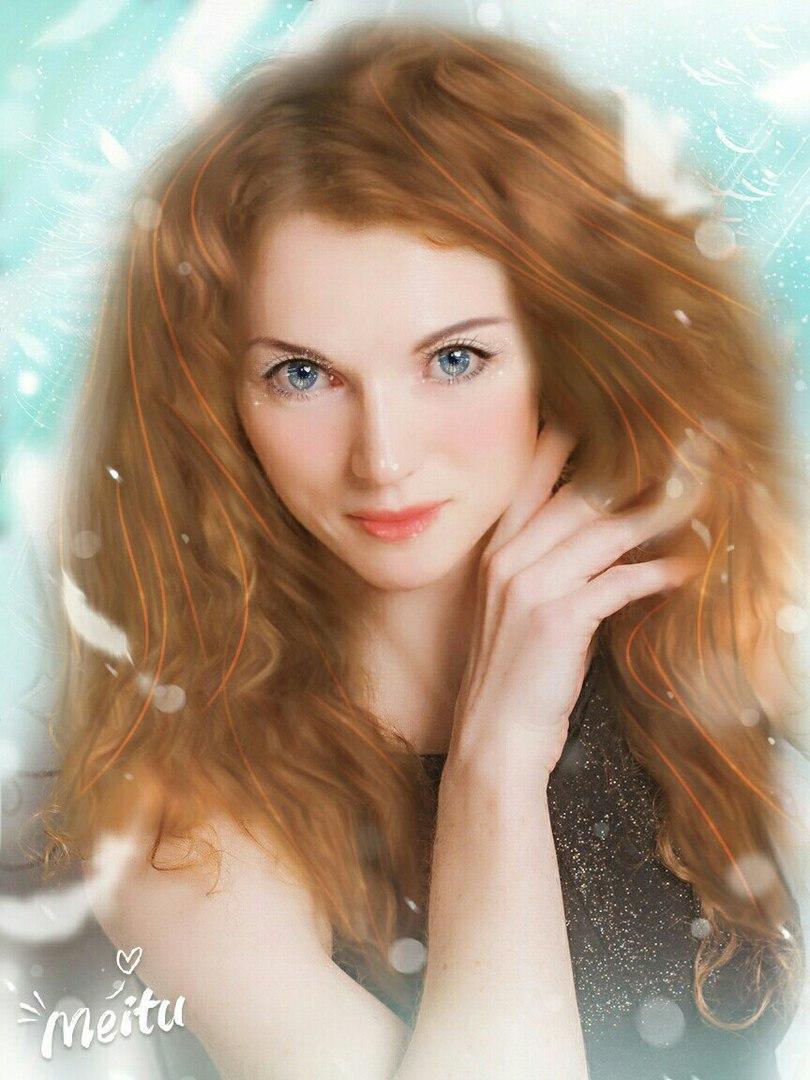 Yuliya Kuznecova, Saint Petersburg - photo №6