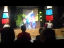 Пестриков гос2 online video 1