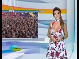 PRO Новости с Анной Седоковой