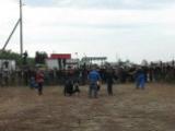 2009 Павлодар бой 4