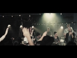 Let It Echo Unplugged (Full Live) Jesus Culture