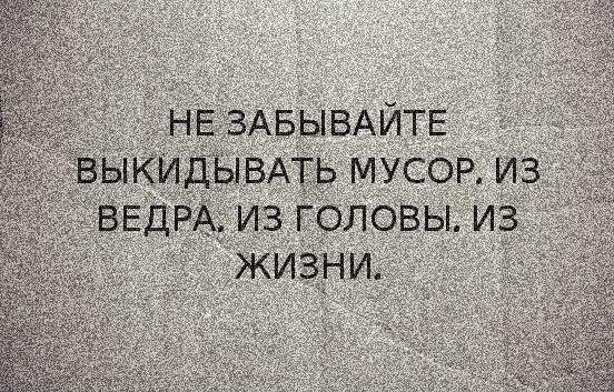 Фото №456239972 со страницы Николая Обухова