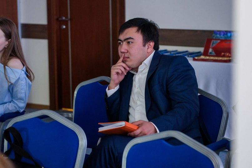 Сергей Литров | Краснодар