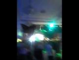 Илюха Горностаев - Live