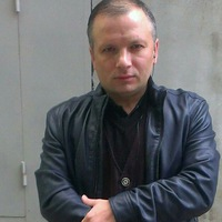 Артур Жемухов