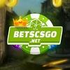 Betscsgo.net | Ставки, новости, обсуждения CS:GO