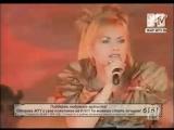 С.Разина - Новый герой_шоу Полный контакт_MTV 2006г_xvid