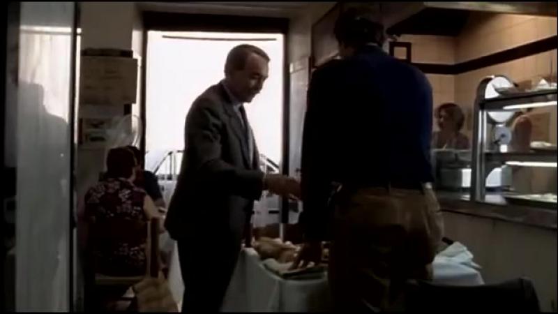 Дон Корлеоне 06 Драма, Криминал о жизни Тото Рина от молодых лет и до прихода к власти в Коза Ностра ( 360 X 638 ).mp4