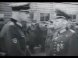 Коловрат - Герои РОА - 240p
