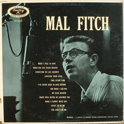 mal fitch
