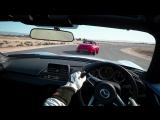 Новый трейлер Gran Turismo Sport