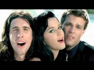 3OH!3 STARSTRUKK (Feat Katy Perry) [OFFICIAL MUSIC VIDEO]