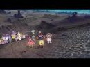 Смотрите мультфильм Губка Боб в 3D в Дом Кино Шевченко
