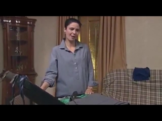 Аромат шиповника 2 серия