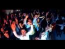 The best moments of the wedding Oleg and Irina Roman Golyak video edition