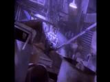 Ice Cube - Really Doe