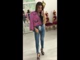 Изумительный пиджак httpsvk.comelmoiseeva1
