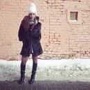 Анастасия Кручинина фото #48