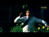 3OH!3 feat Katy Perry Starstrukk