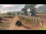 Forza Horizon 3 - Trailer oficial E3 (1)