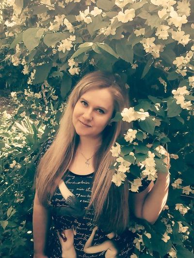 Аленка Ромаданова