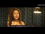 [Doranime&Eternity] Меня зовут Хао Цун Мин! - 2/25 (рус.саб)