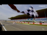 Zarco vs. Bruno Senna - a duel at the Cathedral