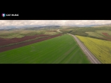 Dian Solo and The Mystery of Bulgarian Voices - Mystery - 1080HD - [ VKlipe.com ]