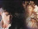 О смерти, о любви  Dellamorte Dellamore (1993)
