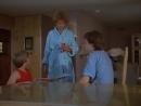 Mac and Me (1988) - Christine Ebersole Jonathan Ward Tina Caspary Martin West Stewart Raffill