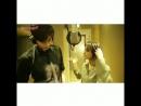 [OST1 ] Song Jieun Sung Hoon (송지은 성훈) –Same [My Secret Romance]