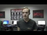 Johnta о квалификации на DreamHack Open Tours 2017