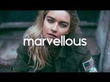 Clean Bandit - Symphony ft. Zara Larsson (MANDA Remix)