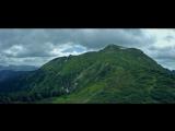 Egor Grushin - Carpathians (official video)