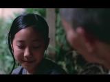 Аромат зеленой папайи-The Scent of Green Papaya, Вьетнам (Vietnam)-Франция, фильм драма 1993 г. (1)