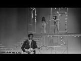 Chuck Berry - Johnny B Goode and Nadine