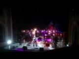 Vagabond from R.o.D. и Государственный эстрадный оркестр