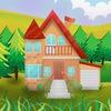 Загородное вдохновение: Каркасные дома ДОК №1