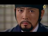 [Сабы Babula / ClubFate] - 068/134 - Тэ Чжоён / Dae Jo Young (2006-2007/Юж.Корея)