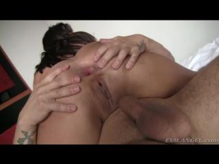 Candi Cox[All Sex Gonzo Anal Milf Big Butt Big tits]