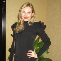 Аватар Анны Онищенко