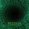 8/12/16 BEZDNA - atlantida project
