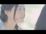 AKB48 Team K - Hajimete no Drive