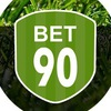 Invest Money | Bet90