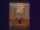 Фильм Эрмитаж В.Венедиктова. 1 Серия. Дворцы Над Невой. (1992-1996.г.)