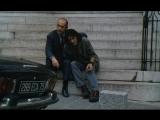 Нестор Бурма.Смерть в общежитииФранция.Детектив.1993