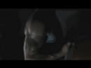 IBenji Boom feat Talabun MUSIC VIDEO