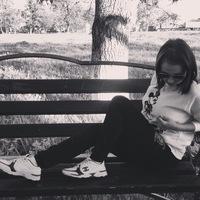 Анжелика Кармаченко